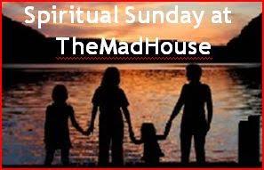 rp_Spiritual-Sunday.JPG