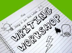 rp_Writing-Workshop-Badge.jpg