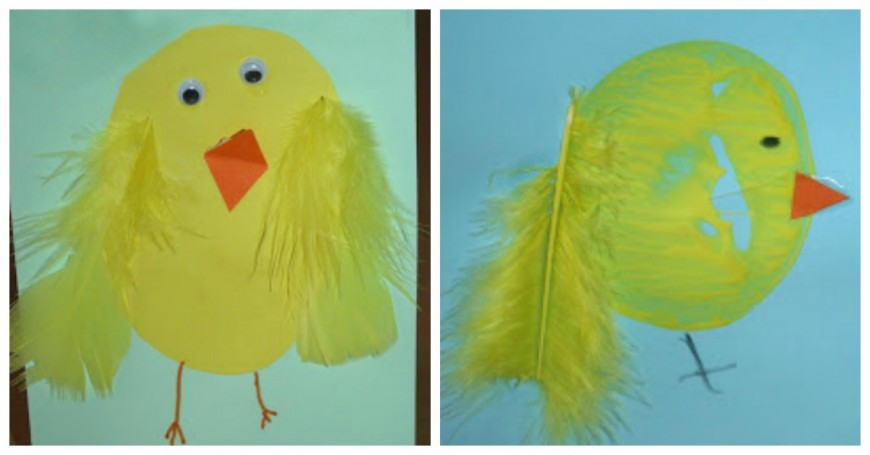 more-spring-cards-and-crafts-for-children