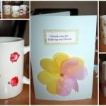Teachers Gifts 2010