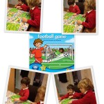 Orchard Toys Football Game – Review