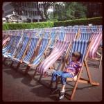 Summer Manifesto 2012