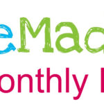 Monthly Mentions – June 2012