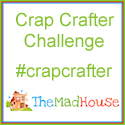 crap crafter copy