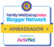 Family Wellbeing Index
