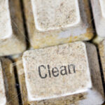 The Digital Spring Clean in 5 Easy Steps