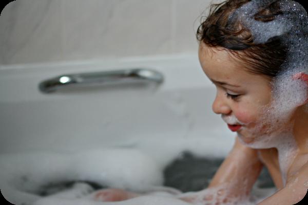 maxi bath