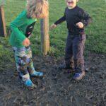 How to Encourage Kids with Low Self-Esteem