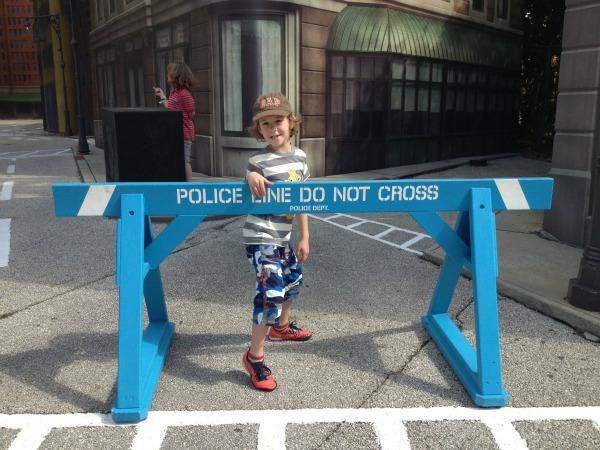 police - Copy