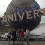 Top tips for getting the most out of Universal Orlando
