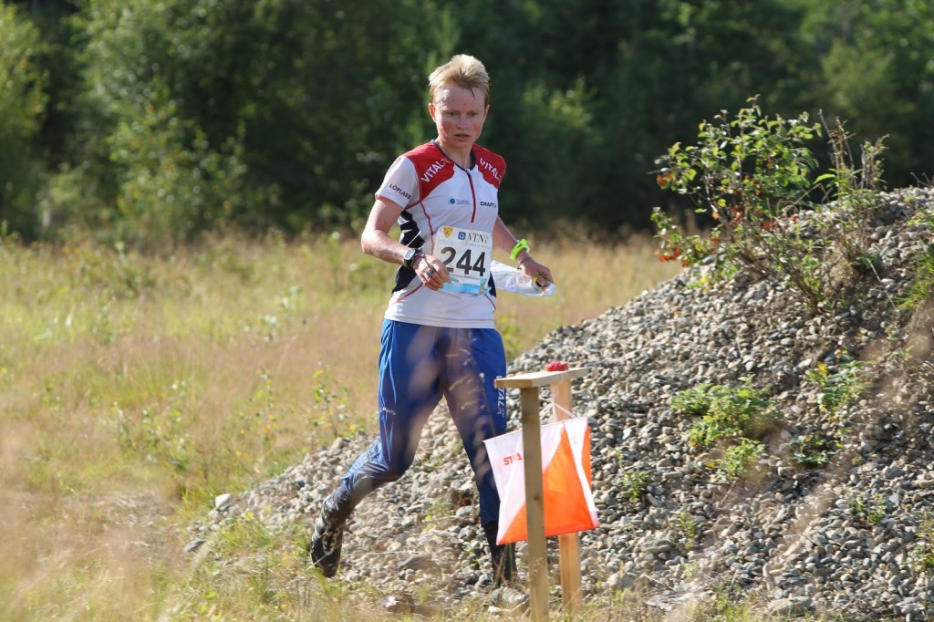 Orienteering_Championships_2010