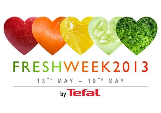FreshWeek