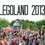 Tips for LEGOLAND WIndsor with 7 and 8 year old