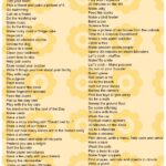 The Ultimate No Spend or Low Spend Bored Jar list