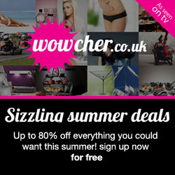 """Wowcher.co.uk""/"