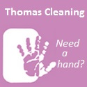 Thomas Cleaning Franchise