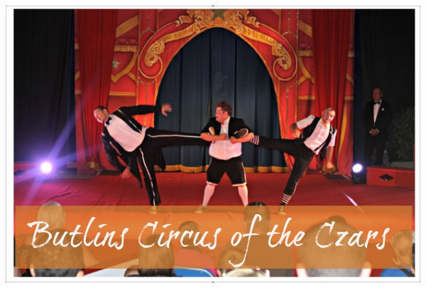 curcus postcard front