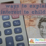 3 ways to explain Interest to children