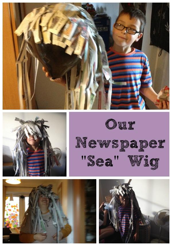 seawig