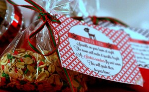 recipe-for-reindeer-food1