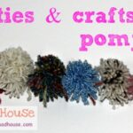 Something for the weekend – The pompom edition