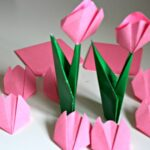 Post-it Note art, crafts and activities – Something for the weekend