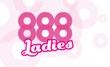 888ladies-logo