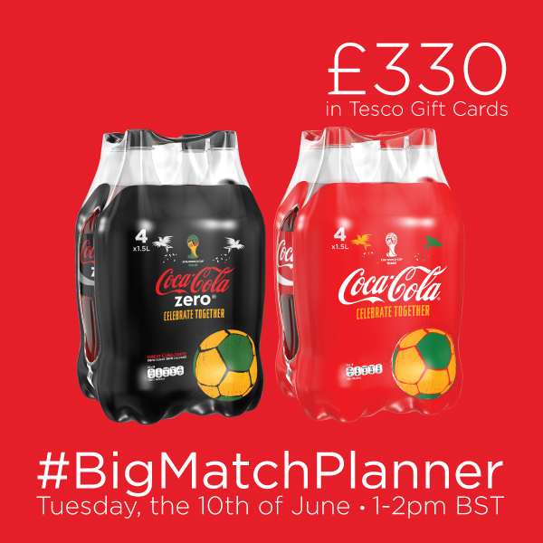 #BigMatchPlanner-Twitter-Party-6-10