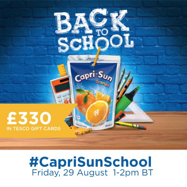 #CapriSunSchool-Twitter-Party08_29