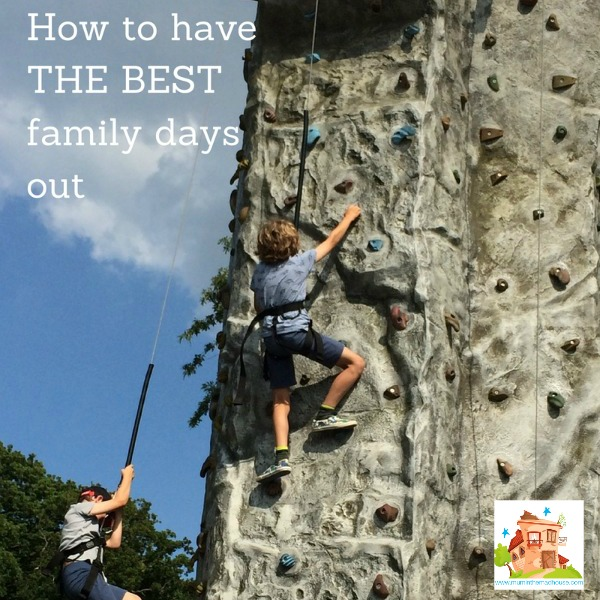 How-to-have-THE-BEST-family-days-out