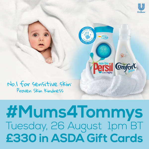 #Mums4Tommys-Twitter-Party-8-26