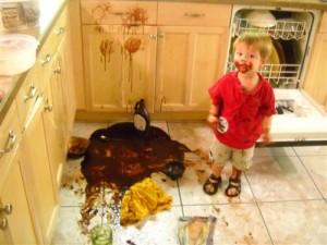 messy kids1