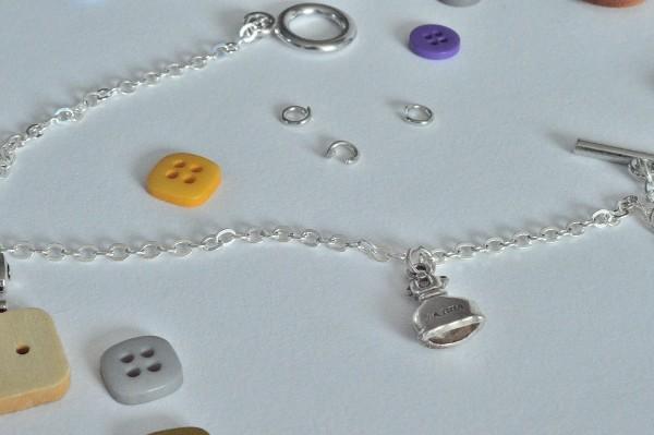 Button Bracelet_4