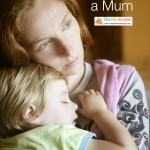Insomnia cures for Mums