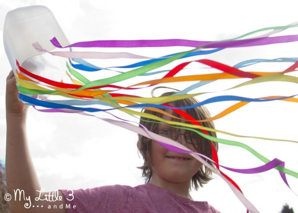 Rainbow-Wind-Sock-4