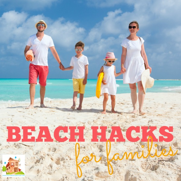 beach hacks square