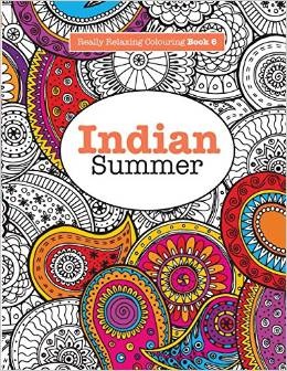 free colouring pages for adults mum in the madhouse on indian summer coloring pages
