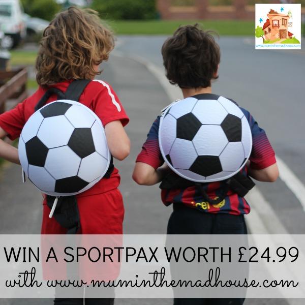 win sportpax