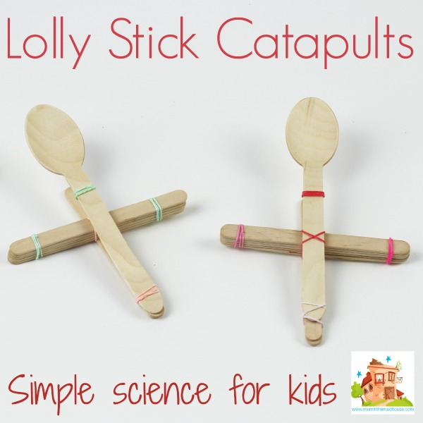 lolly stick catapult square