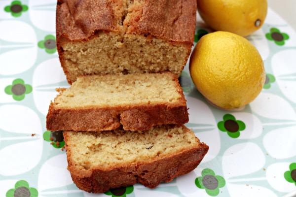 madeira cake 3