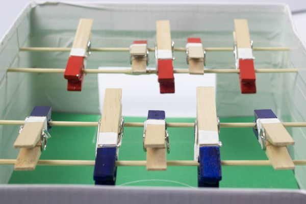 shoebox football table 1