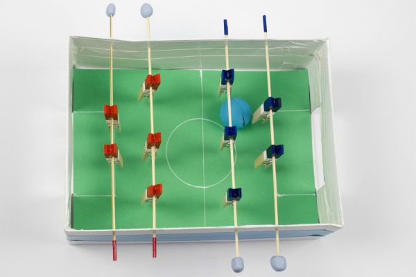 shoebox football table4