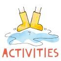 Activites125