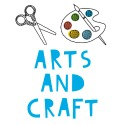 arts-and-craft125