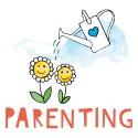parenting125