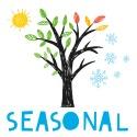 seasonal125