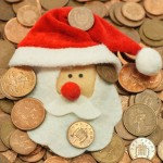 How to be a Savvy Spender this Christmas