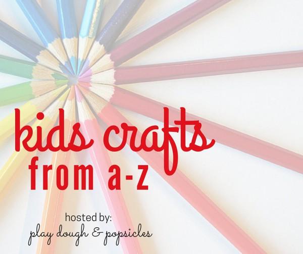 kids-craftsfrom-600x503