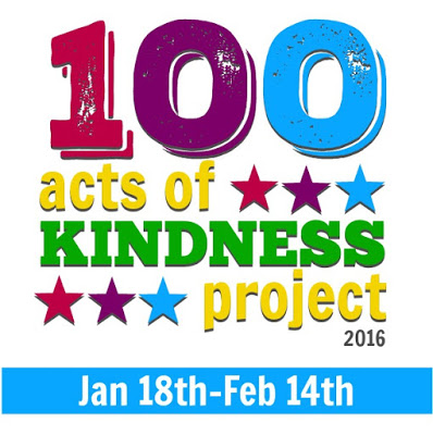 100 Acts of Kindness Logo 2016 (square)