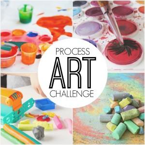 Process-Art-Challenge-300x300
